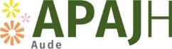 Services aux professionnels de l'APAJH 11